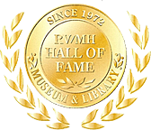 RV/MH Hall of Fame